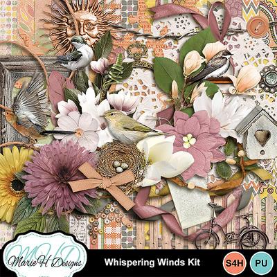 Whispering_winds_kit_01