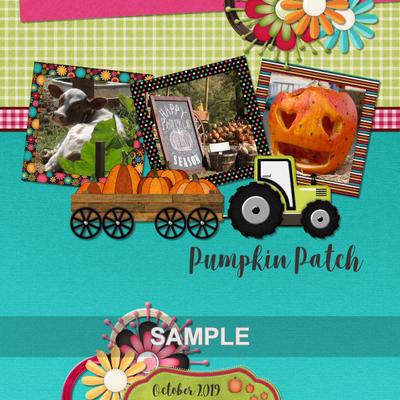 Pumpkinfarm7