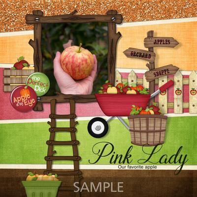 Applefarm5