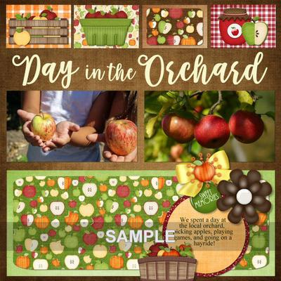 Applefarm6
