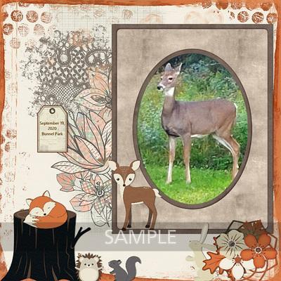 600-adbdesigns-forest-sanctuary-maureen-02