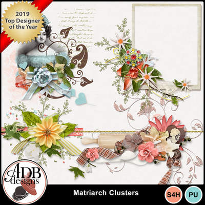 Matriarch_clusters