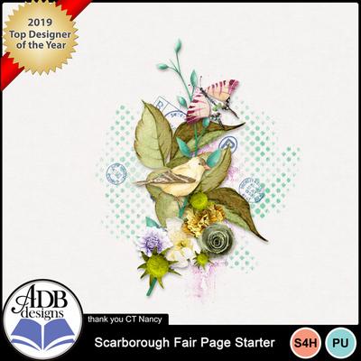 Adbdesigns_scarborough_fair_cl01