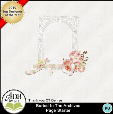 Adb_buried_in_the_archives_gift_cl04