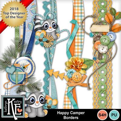 Happycamperborders01