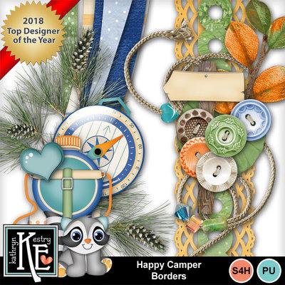 Happycamperborders02