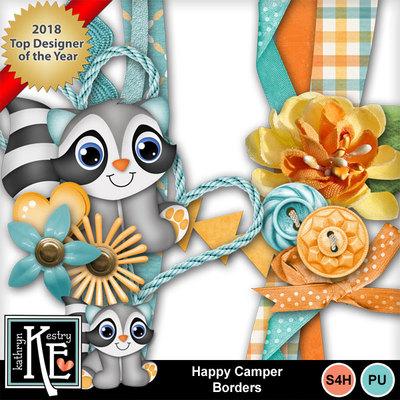 Happycamperborders03