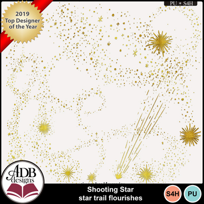 Shooting_star_star_trail_flourishes