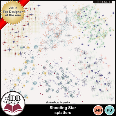 Shooting_star_splatters
