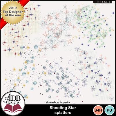 Shooting_star_splatters