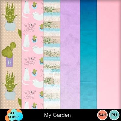As-my_garden2
