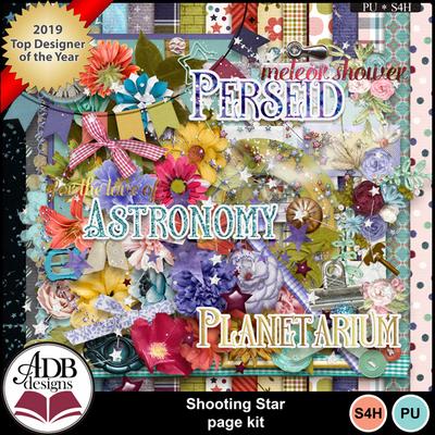 Shooting_star_pk