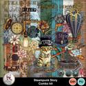 1pv_steampunk_story_small