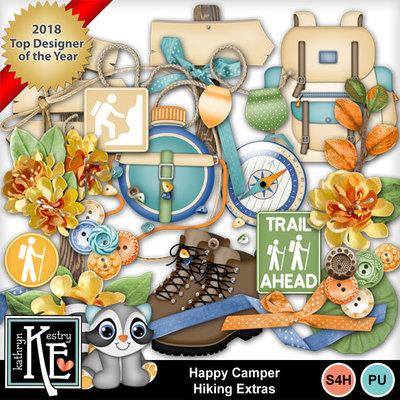 Happycamperhikingextras01