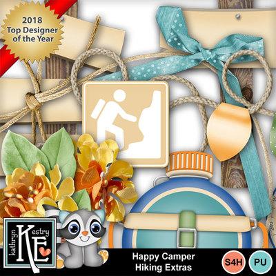 Happycamperhikingextras02