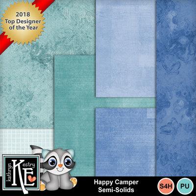 Happycampersemi-solids04