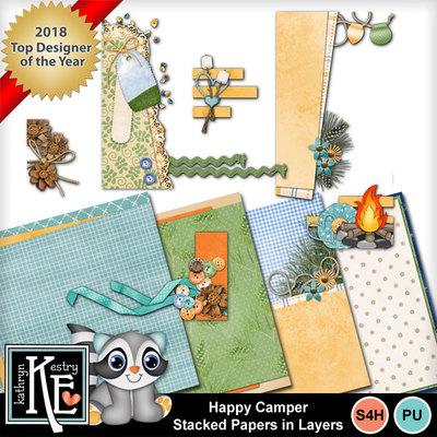 Happycamperstackedpapers04