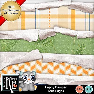 Happycampertornedges02
