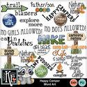 Happycamperwordart01_small