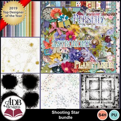 Shooting_star_bundle
