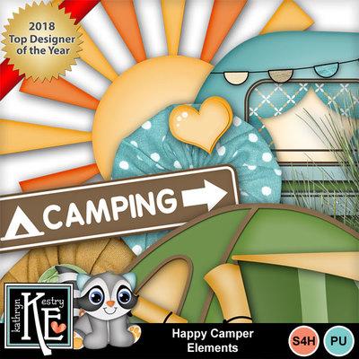 Happycamperelements02