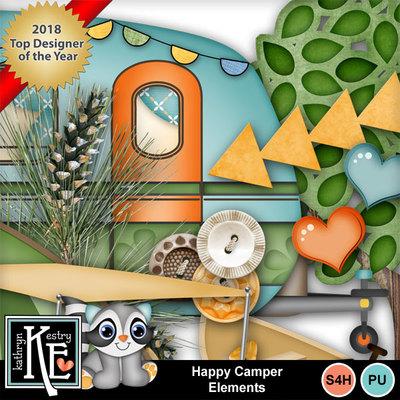 Happycamperelements03