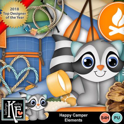 Happycamperelements06