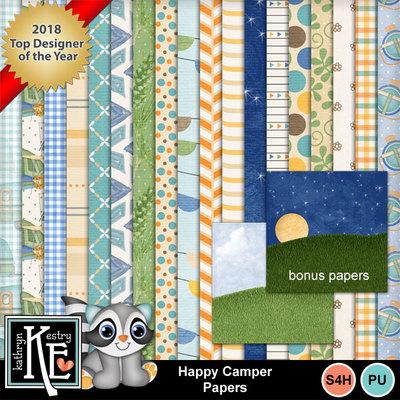 Happycamperpapers01
