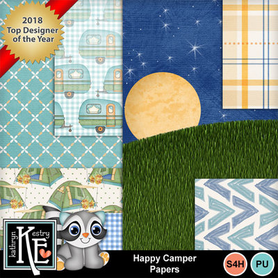 Happycamperpapers02