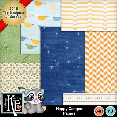 Happycamperpapers03