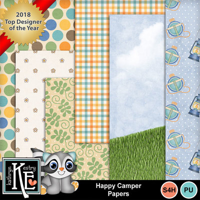 Happycamperpapers04