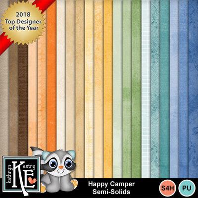 Happycampersemi-solids01