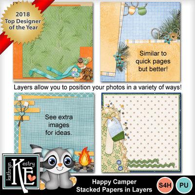 Happycamperstackedpapers01