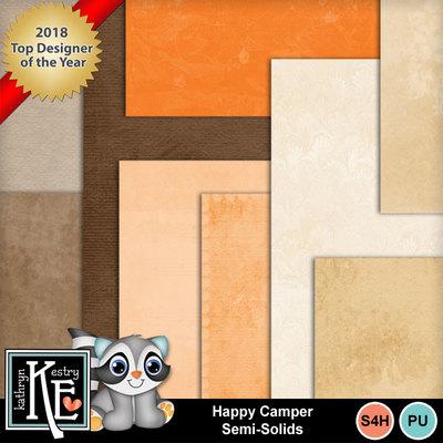 Happycampersemi-solids02