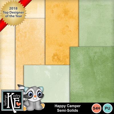 Happycampersemi-solids03