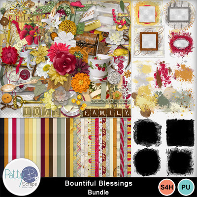 Pbs_bountiful_bundle