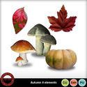 Autumn4_small
