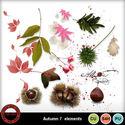 Autumn7_small
