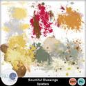 Pbs_bountiful_splatters_small