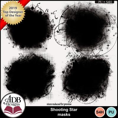 Shooting_star_masks