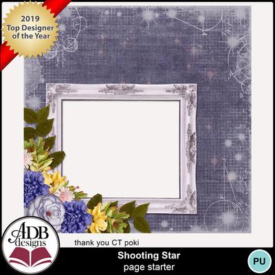 Adb_shooting_star_gift_qp02