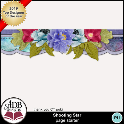 Adb_shooting_star_gift_border02
