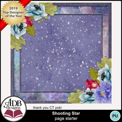 Adb_shooting_star_gift_sp04