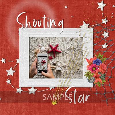 600-adbdesigns-shooting-star-maureen-02