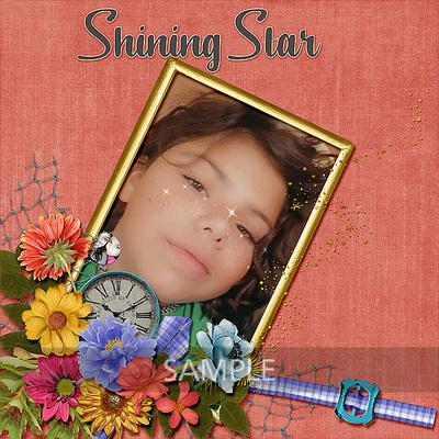 600-adb-shooting-star-shaunna-01-jpeg
