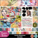 Vanilla_sweetness_bundle_small
