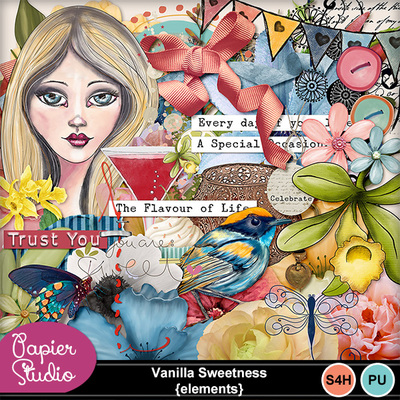 Vanilla_sweetness_elements