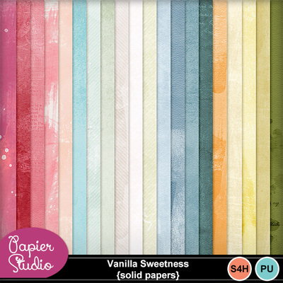 Vanilla_sweetness_solids