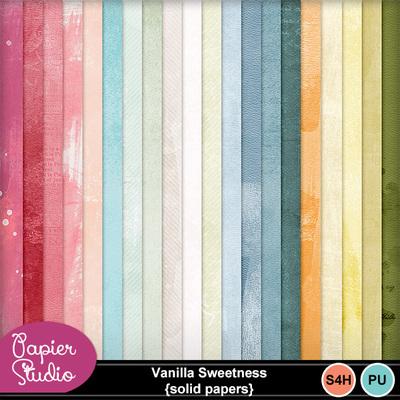 Vanilla_sweetness_solids