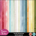 Vanilla_sweetness_solids_small